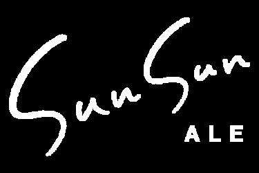 Sun Sun ALE | Honey Forest Brewing